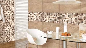 Ceramic tile sales and more